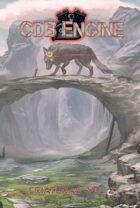 CdB Engine: Criaturas Volumen 2