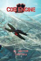 CdB Engine: Sector Thep'eka