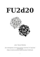 FU2d20