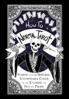 How to Normal Tarot