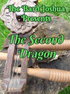 The Second Dragon
