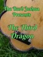 The Third Dragon