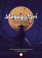Monogatari – Onore e Destino