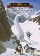 Counter Collection: Perilous Heights