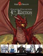 Counter Collection Digital v3.0 Epic 1 Expansion