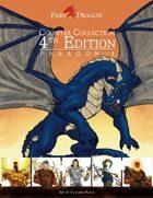 Counter Collection 4th Edition Paragon 1