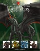 Counter Collection 4th Edition Heroic 2