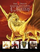 Counter Collection 4th Edition Epic 2