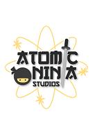 Atomic Ninja Studios