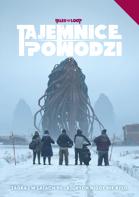 Tajemnice Powodzi (Things from the Flood)