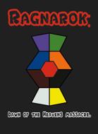 Ragnarok: Dawn of the Heavens' Massacre: Basic cards [BUNDLE]