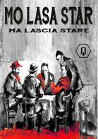 MO LASA STAR