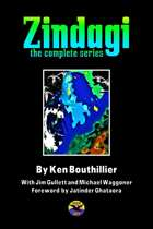 Zindagi: The Complete Series