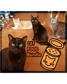 Catfood Bundle [BUNDLE]