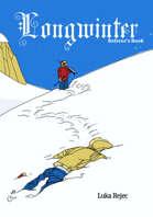 Longwinter: Referee's Book