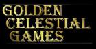 Golden Celestial Games