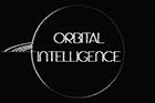 Orbital Intelligence LLC