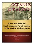 Oceanus Strategoi