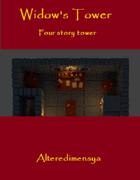 Widow Tower