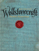 Wollstonecraft_RPG_Basic_Rules