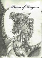 Prison of Dragons