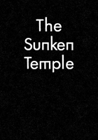 The Beatified & Damned