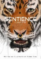 Sentience - a Short Science Fiction