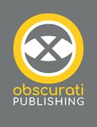 Obscurati Publishing