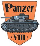 Panzer8 Games