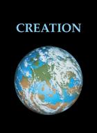 Creation Card Game