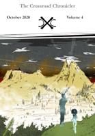 Crossroad Chronicler: Volume 4