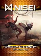 System Gateway Starter Pack