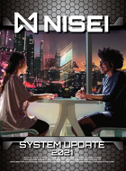 System Update 2021