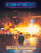 Merry Heistmas - An IDENTECO Adventure