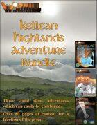 Kellean Highlands Adventure Bundle [BUNDLE]