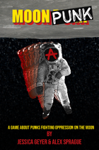 MoonPunk