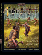Flint and Feather Rules PDF