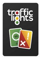 Traffic Lights (ENG)