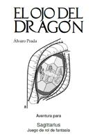 El ojo del dragón