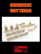 Hobgoblin_City_Walls