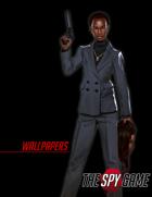 The Spy Game Desktop Wallpapers