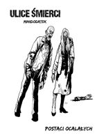 Nowe rodzaje zombie