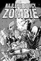 Najlepsi łowcy zombie_UŚ