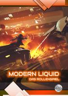 MODERN LiQUiD - Das Rollenspiel