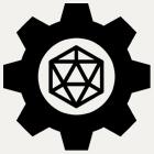 Game Machinery