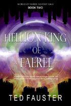 Hellion King Of Faerel