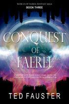 Conquest Of Faerel