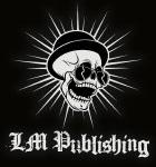 LM Publishing