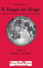 Il Viaggio del Drago - Volume 2: Il Gioco e i suoi Mondi