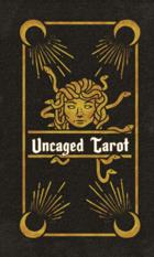 Uncaged Tarot